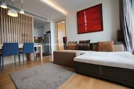 1 Bedroom For Rent by 1 Bedroom For Rent At Aequa Sukhumvit 49 U2013 Amazing Properties