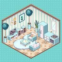 Home Design For Pc Kawaii Home Design For Pc Free Windows 7 8 10