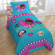 Doc Mcstuffin Toddler Bed by 1000 Images About Lilys Bedroom Ideals On Pinterest Doc