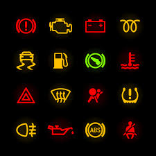 Ram 1500 Dashboard Symbols | New Holland PA Dashboard Warning Lights Explained Car From Japan Flashing Fireman Emergency Warning Lights Fire Truck Stock Video Strobe Umbrella Light Beautiful Vehicle What Do My Nissan Pathfinder Dashboard Mean I Have A 2004 Dodge Dakota And Light Keeps Coming On Federal Signal 12led Micropulse Split Amberwhite Led Led Trailer Used Amber Red Blue Bars Versatile Purpose Yellow 16 Emergency Car Buy Online Us 1679 Staleca 12v 20 Leds Truck Rear Wecade 86 Sunshield Super Bright 10w Amber Rotary Star Police Fire School Bus Wrecker Street
