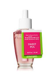 Bed Bath And Beyond Canada Sofa Covers by Wallflowers Fragrance Plugs U0026 Refills Bath U0026 Body Works