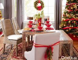 klassische weihnachtsdeko im trend die sehnsucht nach