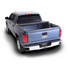 Truxedo TruXport Lo Pro Tonnueau Truck Bed Cover On 2014-18 Chevy ... Undcover Truck Bed Covers Lux An Alinum Cover On A Chevygmc Coloradocanyon Flickr Extang 62652 072013 Chevy Silverado 1500 With 6 Filepolaris Rzr On Heavyduty Lvadosierr 2016 2500 Soft Rollup Tonneau Peragon Reviews Retractable Bed Beds For Tall Adults Bath Beyond Truxedo Truxport Lo Pro Tonnueau 201418 Hard Trifold 092019 Dodge Ram Pickups Rough Beautiful Tonnopro Tonnofold Lids And Pickup