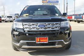 New 2018 Ford Explorer Limited Buda TX - Austin Tx - Truck City Ford In Case You Missed It President Obama At Kansas City Ford Plant Img_20131215_174046jpg Photo By Stana_ts Nice Rides Pinterest New 2018 F150 Supercrew 55 Box Xlt Truck Mobile Fseries Editorial Otography Image Of Broken 94199662 2015 Now Made The Assembly As Well Capitol Commercial Work Trucks And Vans Used Dealer In Shawnee Near Seminole Midwest Mcloud Edmton Alberta Cars Suvs Sales Photos 50 Ford Ielligent Oil Life Monitor Yp6v Shahiinfo Truck_city Twitter