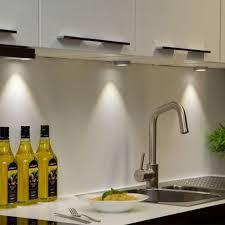 halogen 12v undercabinet lights in 3 styles 12 volt cabinet