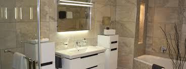 sanitär badsanierung neu und umbau barrierefrei