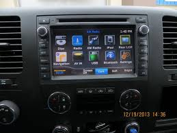 SilveradoSierra.com • Touch Screen With Backup Camera : Mobile ... Radio Car 2 Din 7 Touch Screen Radios Para Carro Con Pantalla 2019 784 Inch Quad Core Car Radio Gps Navigation With Capacitive Inch 2din Mp5 Player Bluetooth Stereo Hd Can The 2017 4k Touch Screen Work On 2016 If I Swap Kenwood Ddx Series Indash Lcd Touchscreen Dvdmp3usb 101 Inch Android 60 For Honda 7hd Mp3 The Best Stereo Powacoustikreceiverflipout Aftermarket Dvd System For 32007 Tata Tiago Tigor Inbuilt 62 2100 Player Gpsbtradiotouch Screencar