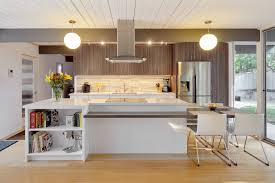 100 Eichler Kitchen Remodel Keycon Inc Bay Area Ing Construction And Design