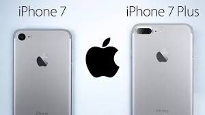 Price update for USED SmartPhones and Tablets Jun 2017 iPhone 5