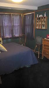 12x14 Size Room
