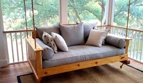 Ikea Sleeper Sofa Canada by Daybeds Magnificent Stunning Bedroom Delightful Modern Daybed