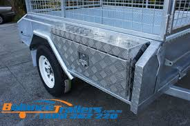SIDE ALUMINIUM TOOL BOX 870x600x350mm-Balance Trailers Building A Tool Box For 1990 Gmc Youtube Alinium Toolbox Side Opening Half Ute Trailer Truck Storage Tool Cm Bed Tm Model Cabchassis 60 Ca 94 The Images Collection Of Sale Page Tools U Equipment Toyota Hilux 16 On Swing Case Box Right Ebay Luggage Saddle Bags By Truxedo With 3 Drawers 1768a Tiab Plastic Boxes For Beds Best Resource Buyers Steel Underbody Walmartcom Ideas Designs Frames Pickup Work Custom Tool Boxes For Trucks Trucks Semi Boxes Cab Stabiloslick 5004 Van 253x300 2