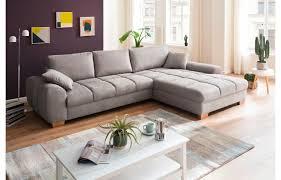 wohnzimmer möbel zu entspannten preisen poco wohnwelt