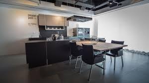 showroom cuisine grand cuisine showroom blackwell