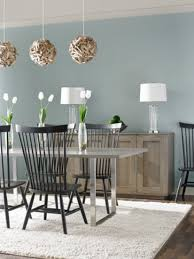 Ripley Dining Table, 64