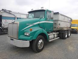 WESTERN STAR 4900SB Trucks For Sale Commercial Truck Sales For Sale 2000 Sterling Dump 83 Cummins 2005 Sterling Dump Trucks In Tennessee For Sale Used On Lt9500 For Sale Phillipston Massachusetts Price Us Ste Canada 2008 68000 Dump Trucks Mascus 2006 L8500 522265 Lt8500 Tri Axle Truck Sold At Auction 2004 Lt7501 With Manitex 26101c Boom Truck Lt9500 Auto Plow St Cloud Mn Northstar Sales 2002 Single Axle By Arthur Trovei Commercial Dealer Parts Service Kenworth Mack Volvo More Used 2007 L9513 Triaxle Steel