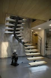 interior eclairage escalier led thoigian info