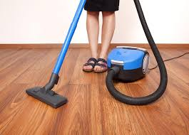 Best Dust Mop For Hardwood Floors by The Best Vacuum For Hardwood Floors For 2017