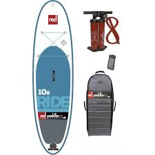 sup paddle 10 8 ride gonflable acheter stand up paddle