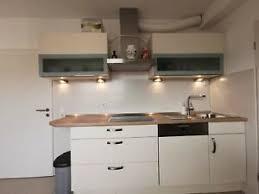 einbauküche möbel gebraucht kaufen in paderborn ebay