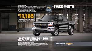 Chevy Silverado Truckee, CA | Chevy Truck Month Truckee, CA - YouTube Silverado Texas Edition Debuts In San Antonio Dale Enhardt Jr 2017 Nationwide Chevy Truck Month 164 Nascar When Is Elegant Pre Owned Chevrolet Haul Away This Strong Offer With A When You Visit Us Used 2008 1500 For Sale Ideas Of Rudolph El Paso Tx A Las Cruces West 14000 Discount Special Coughlin Chillicothe Oh Celebrate 2014 Comanche Bayer Motor Co Inc New Lease Deals Quirk Near Was Extended Save On Lafontaine Lafontainechevy Twitter