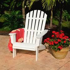 Polywood Folding Adirondack Chairs by Polywood Modern Trio Folding Adirondack Chair Mna110 Lays Flat
