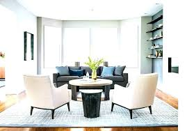 2018 Kitchen And Dining Room Colors With White Wainscoting Table Color Feng Shui Scenic Best Living Of Beige Paints Green Be