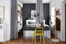 Hanging Curtain Room Divider Ikea by Divider Awesome Ikea Room Divider Ideas Astonishing Ikea Room