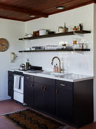 Sears Canada Kitchen Faucets by 13 Favorite Cost Conscious Kitchen Remodels From The Remodelista