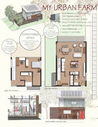 100 1000 Square Foot Homes 53 Astonishing Floor Plans For Sq Ft Prudentjournalsorg