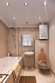 badezimmer dekor ideen loft badezimmer neue dekoration