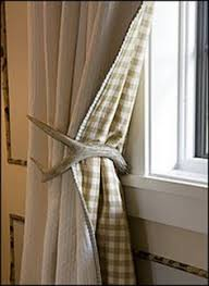 Antler Curtain Tie Backs by 78 Curtain Tie Backs To Take Inspiration From Patterns Hub