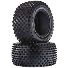 Pro-Line Front Wedge Truck Tires PRO8263104 | Tires & Wheels Custom Truck Wheels For Sale Tires Online Brands Dmax Full Wheel Tire Sets 8 Spoke Maxi Pin Iconfigurators Fuel Offroad Wikipedia For 20 Inch Rims Choosing Ideal Truck Tires And Wheels Youtube American Force Magliner 10 In X 312 Hand 4ply Pneumatic With 15 Baja Rear Sand Paddle 2 Rovan Rc Rack Sidewalls Roadtravelernet Buying Where Do You Start Kal