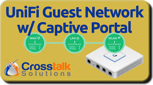 UniFi Guest Network With Captive Portal - YouTube Metrovox Metro Wireless Having A Strange Uvp Issue And Wanted To Get Some Feedback Please Ubiquiti Us16150w Unifi Managed Poe Gigabit Switch W Sfp 16 Dreams Network Online Shopping Store Pakistan Karachi Lahore Networks Voip Phone Unboxing Bootup By Efficient Telecom Review Sip Pbx Enterprise Ubnt Singapore Krauss Intertional Yealink T48g Ip Contact Adminagncoza For More 4pack 5 Grandstream Ucm6204 Ippbx With 8x Gxp1625 2 Line Hd