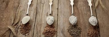 griffiges doppelgriffiges glattes mehl universalmehl