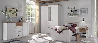 sb möbel wolf schlafzimmer seniorenzimmer luca komfort