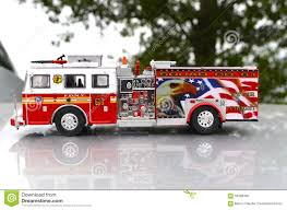New York Fire And Rescue With Water Canon Truck Department Red Toy ... Hire A Fire Truck Ny Trucks Fdnytruckscom The Largest Fdny Apparatus Site On The Web New York Fire Stock Photos Images Fordpierce Snorkel Shrewsbury And 50 Similar Items Dutchess County Album Imgur Weis Trailer Repair Llc Rochester Responding Lights Sirens City Empire Emergency And Rescue With Water Canon Department Red Toy
