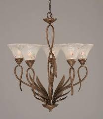 chandeliers design marvelous lowes drum light farmhouse pendant