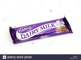 Top Down Of A Cadbury's Dairy Milk Chocolate Bar In Unopened Foil ... Buy Gluten Free Vegan Chocolate Online Free2b Foods Amazoncom Cadbury Dairy Milk Egg N Spoon Double 4 Hershey Candy Bar Variety Pack Rsheys Superfood Nut Granola Bars Recipe Ambitious Kitchen Tumblr_line_owa6nawu1j1r77ofs_1280jpg Top 10 Best Survival Surviveuk 100 Photos All About Home Design Jmhafencom Selling Brands In The World Youtube Things Foodee A Deecoded Life Broken Nuts Isolated On Stock Photo 6640027 25 Bar Brands Ideas On Pinterest