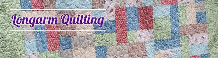 Omaha s Longarm Quilting Service