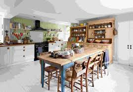 100 Modern Contemporary Design Ideas Licious Kitchen Meaning Kitchens