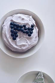 kuchen zum 1 geburtstag der perfekte kuchen ohne