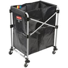 Utility Cart300 Lb Load Cap Pe. Rubbermaid Utility Carts ... Casters And Wheels For Rubbermaid Products Janitorial Hygiene Tias Total Industrial Safety Plastic Tilt Truck Max 9525 Kg 102641 Series Rubbermaid Tilt Truck 600 Litre Heavy Duty Fg1013 Wheeliebinwarehouse Uk Commercial Products 1 Cu Yd Black Hinged Arlington Fa426 Product Information Amazoncom Polyethylene Box Cart 450 Lbs Shop Utility Carts At Lowescom Wheels Ebay 34 Cubic Yard Trash Cans Trolley For Slim Jim Receptacles Trucks