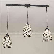 pendant light covers for home way trend light