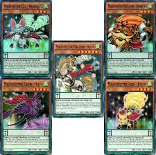 Yugioh Lockdown Deck 2015 by Spar Spangled Banter Yu Gi Oh Cards U2013 Closing Point Pgx