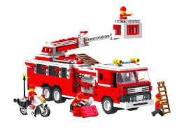 Cheap Fire Truck Bed Set, Find Fire Truck Bed Set Deals On Line At ... Paw Patrol On A Roll Marshall Figure And Vehicle With Sounds Truck Service Bodies Alberta Products Dematco Manufacturing Inc Fire Accsories Flower Mound Tx Department Official Website Custom Made With High Quality Steel Dieters Pin By Madhazmatter On Foreign Apparatus Pinterest Viga Station Buy Online In South Africa Eone For Sale Items Spmfaaorg Page 5 Isuzu Td70e Aerial Ladder Engine Definitiveink Covers Bed San Diego 107 Pick Up