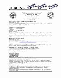 Otr Truck Driver Resume Examples Elegant Example For Best Sample Objective
