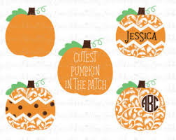 Pumpkin Patch Caledonia Il For Sale by Cutest Pumpkin Patch Etsy