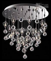 stunning hanging chandelier chandelier modern l