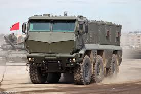KAMAZ-63968 Typhoon-K MRAP Vehicle Armored Truck April 9th Rehearsal ... Soviet Army Surplus Russian Defense Ministry Announces Massive Military Truck Stock Photo Image Of Army Engine 98644560 Military Off Road 4wd Drive Vehicles Youtube How Futuristic Could Look Like By Nenad Tank Vs Ifv Apc A Ground Vehicle Idenfication Guide Look Ak Rifles Trucks Helmets From Russia Update Many Countries Buy Equipment Business Insider Vehicles The Year 2023 English Page 2 Super Powerful Off Road Trucks Heavy Duty A At Russias Arctic Forces Russiandefencecom On Twitter Tigrm And Two Taifuntyphoonk